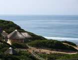 Mozambique accommodation